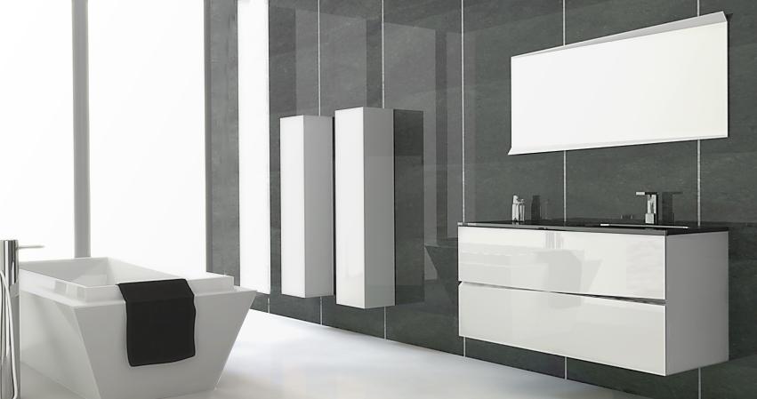 wohnzimmer kolsas 3d. Black Bedroom Furniture Sets. Home Design Ideas